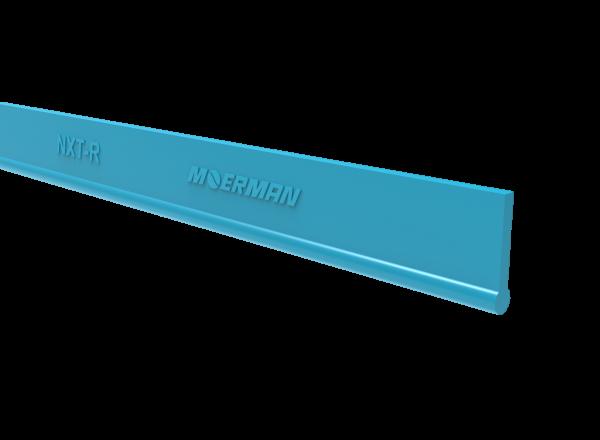 MOERMAN NXT-R Standard Wischergummi