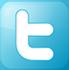 mundizio auf Twitter